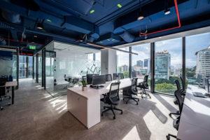 Allianz Project - Huynchi