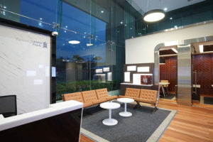 Standard Chartered Bank - Huynchi